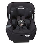 Maxi-Cosi® Pria™ 85 Max Convertible Car Seat in Night Black
