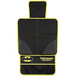 KidsEmbrace® DC Comics Batman Deluxe Vehicle Mat