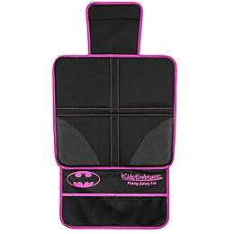 KidsEmbrace DC Comics Batgirl Deluxe Vehicle Mat
