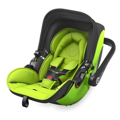 Kiddy Evolution Pro 2 Infant Car Seat