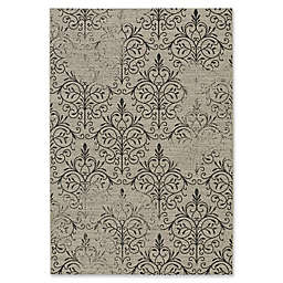 Capel Rugs Elsinore Heirloom Rug