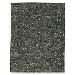 Capel Rugs Heavenly Floral Rug