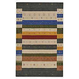 Capel Rugs® Gava Stripes Area Rug