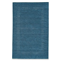 6 X 8 Area Rugs Bed Bath Beyond