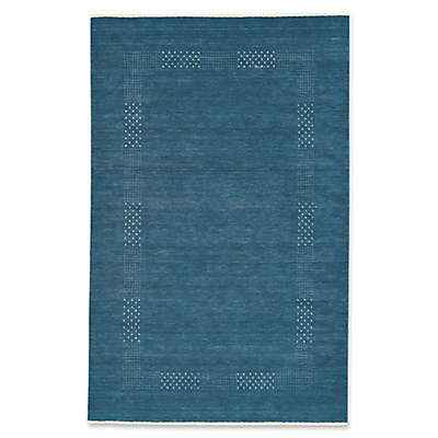 6x8 Area Rugs Bed Bath Beyond