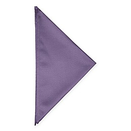 Jubilee Placemat and Napkin