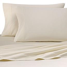Wamsutta® Solid 500-Thread-Count PimaCott® Sheet Set