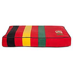 Ranier Pendleton Pet Bed