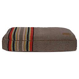 Yakima Pet Bed
