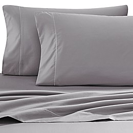 Wamsutta® Solid 500-Thread-Count PimaCott® Sheet Set