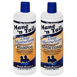 Mane 'n Tail® 27.5 oz. Deep Moisturizing Hair Care Collection