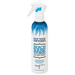 Not Your Mothers® 8 fl. oz. Beach Babe Texturizing Sea Salt Spray