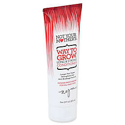 Not Your Mother's® 8 fl. oz. Way To Grow Conditioner