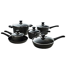 Scanpan® Classic Nonstick Cookware Collection