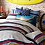 Part of the Hang Ten Ocean Beach Comforter Set