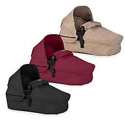 Mountain Buggy® Cosmopolitan Fabric Carrycot