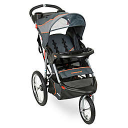 Baby Trend® Expedition Jogger Stroller in Vanguard