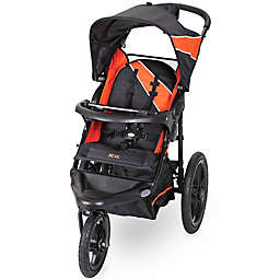 Baby Trend® Xcel Jogger Stroller in Tiger Lily