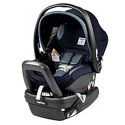 Peg Perego Primo Viaggio 4-35 Nido Infant Car Seat in Horizon