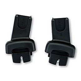 BRITAX Stroller Car Seat Adaptor