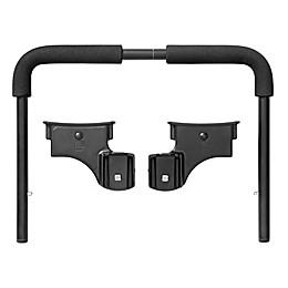 Baby Jogger® City Select® Stroller Car Seat Adaptor for BRITAX Car Seats