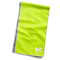 Mission HydroActive™ On-the-Go Cooling Towel