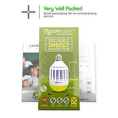Zapplight™ LED Light Bulb
