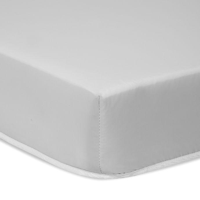 DaVinci Complete Mini Crib Mattress | Bed Bath & Beyond