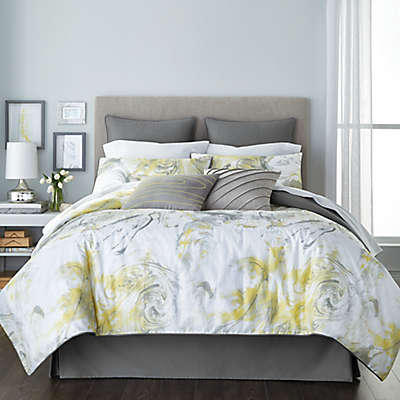 Canadian Living Kenora Duvet Cover