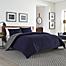 Part of the Eddie Bauer® Kingston Comforter Set