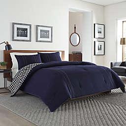 Eddie Bauer® Kingston Comforter Set