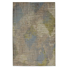 Muse Wire Frame Area Rug