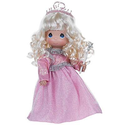 Precious Moments® Wizard of Oz Glinda Doll