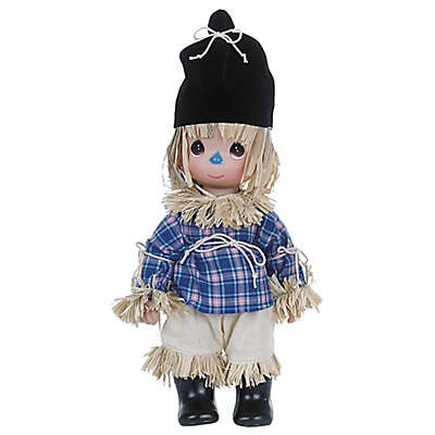Precious Moments® Wizard of Oz Scarecrow Doll