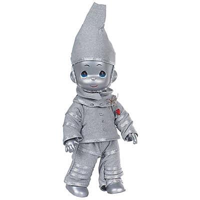 Precious Moments® Wizard of Oz Tinman Doll
