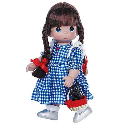 Precious Moments® Wizard of Oz Dorothy Doll