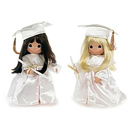 Precious Moments® Graduation Doll