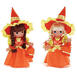 Precious Moments® Candy Corn Cutie Doll