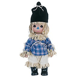 Precious Moments® The Wizard of Oz Scarecrow Doll
