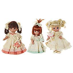 Precious Moments® Heartfelt Wishes Doll