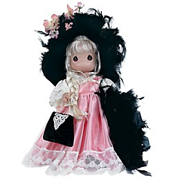 Precious Moments® Attic Treasures Doll