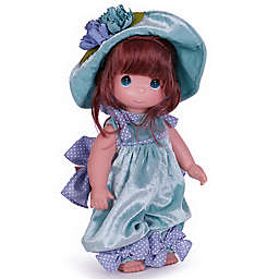 Precious Moments® Honey Dew Doll with Brunette Hair