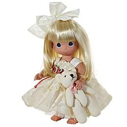 Precious Moments® Dannika Doll