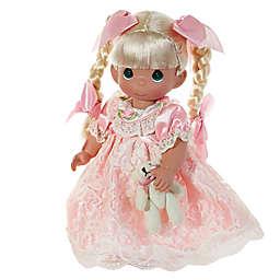 Precious Moments® Sugar Blonde Doll
