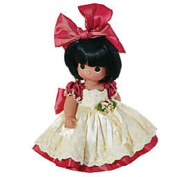 Precious Moments® Lilyanna Doll with Brunette Hair