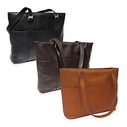 Piel® Leather Classic 15.5-Inch Computer Tote Bag
