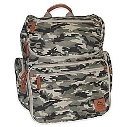 Buxton® Expedition II Huntington Gear Backpack