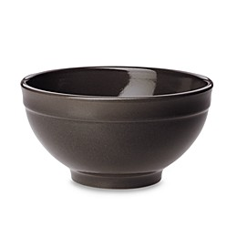 Emile Henry Cereal Bowl in Slate