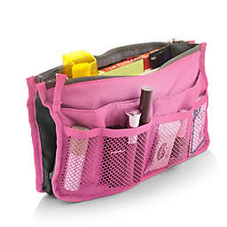 Bonita Travel Organizer