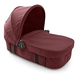 Baby Jogger® City Select® LUX Pram Kit
